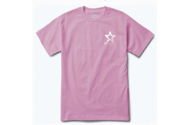 CAMISETA DIET STAR