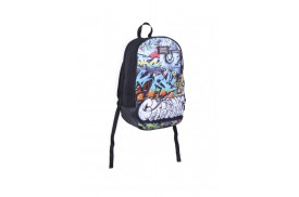 MOCHILA CHRONIC GRAFFITE