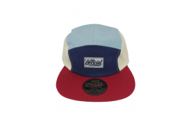 FIVE PANEL OFFICIAL
