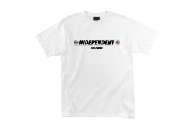 CAMISETA INDEPENDENT SHEAR