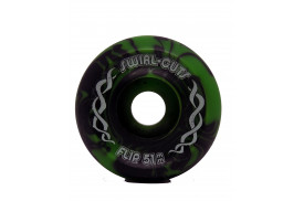 RODA FLIP SWIAL CUT 52MM