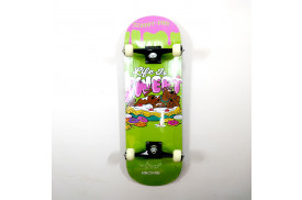 SKATE KRONIK SWEET HOME