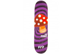 SHAPE FLIP TOM PENNY